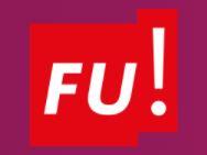 Logo von Frauenunion Rems-Murr